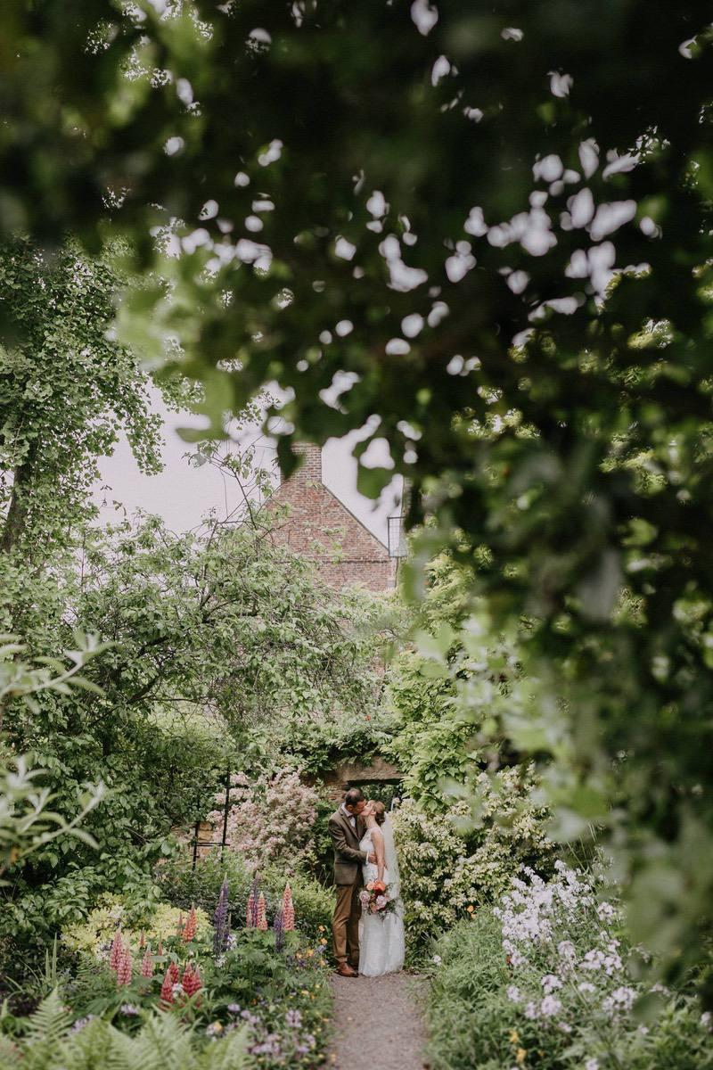Crook-Hall-Wedding-Photography-143.jpg