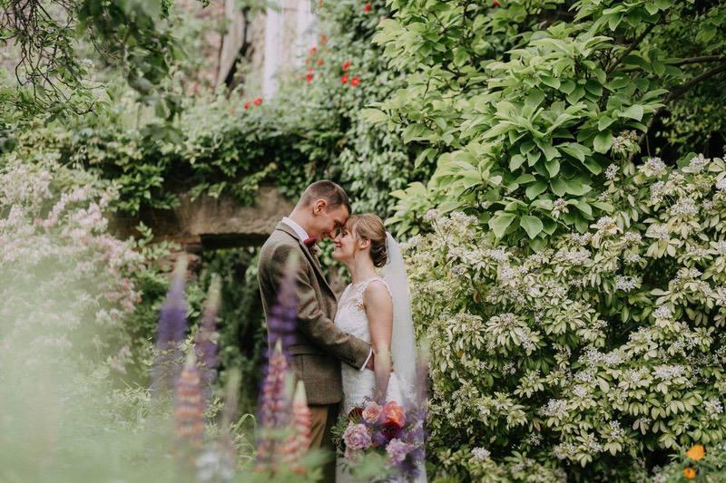 Crook-Hall-Wedding-Photography-144.jpg