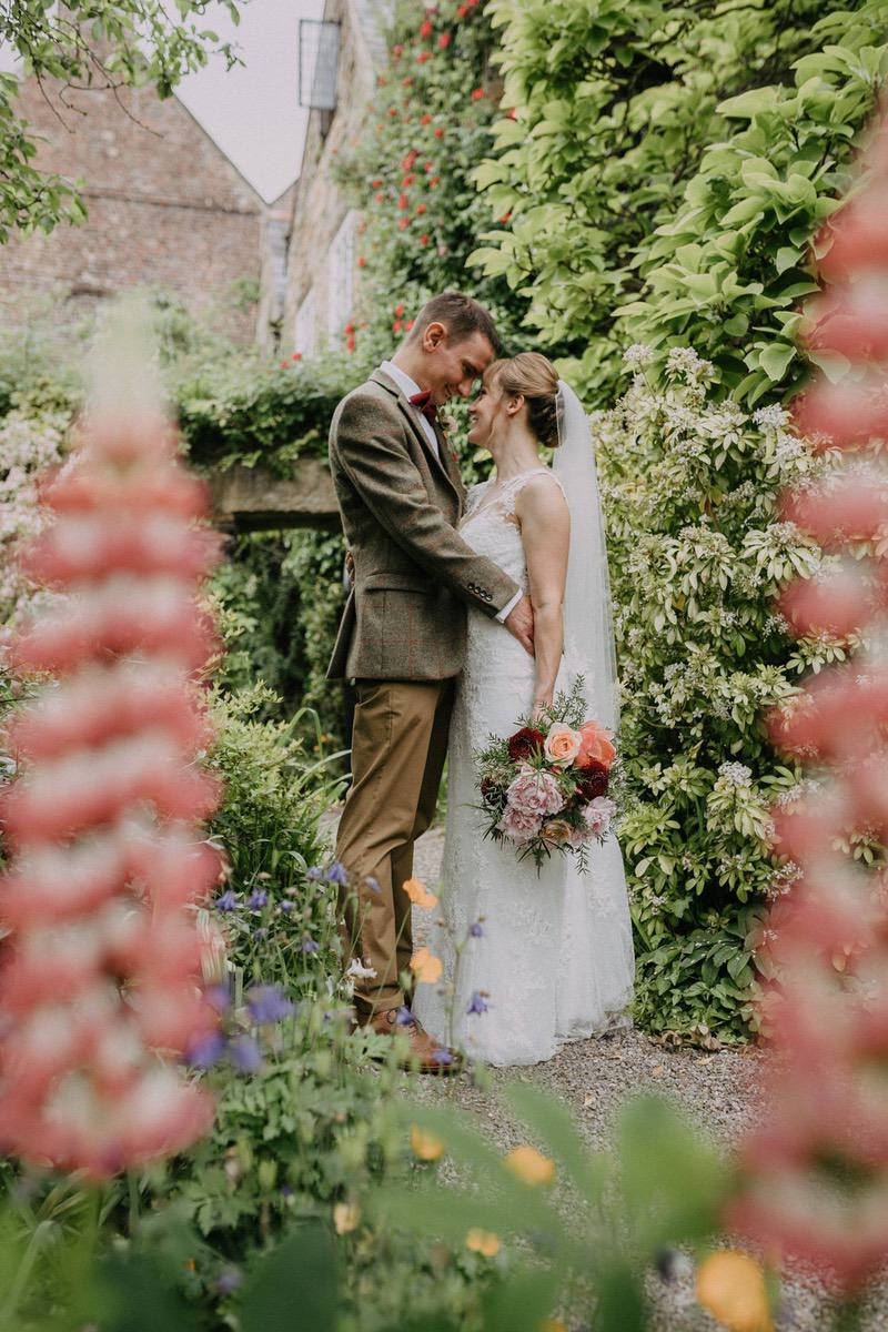 Crook-Hall-Wedding-Photography-145.jpg