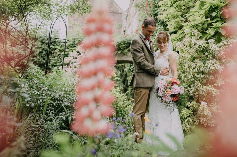 Crook-Hall-Wedding-Photography-146.jpg