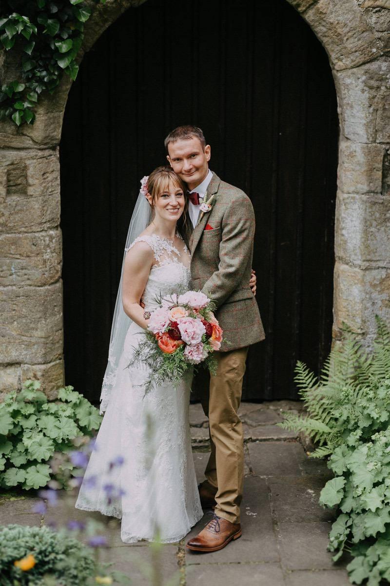 Crook-Hall-Wedding-Photography-147.jpg