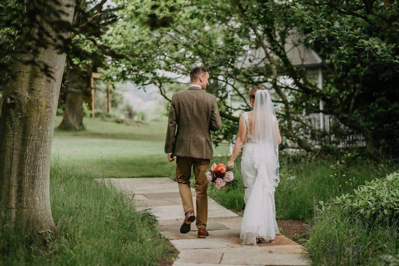 Crook-Hall-Wedding-Photography-148.jpg
