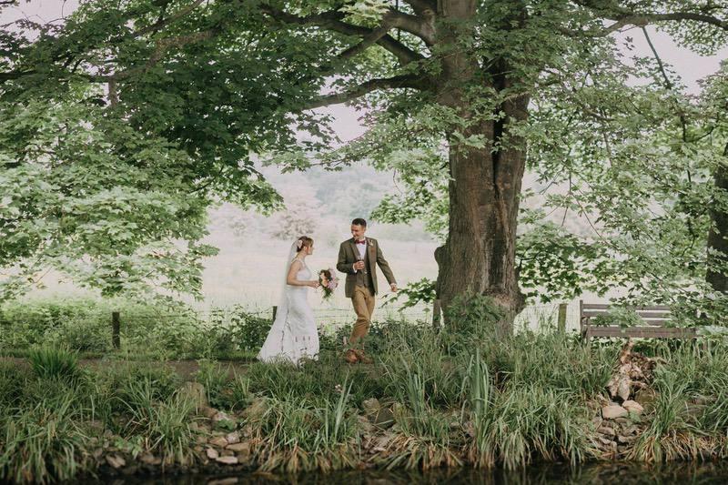 Crook-Hall-Wedding-Photography-149.jpg