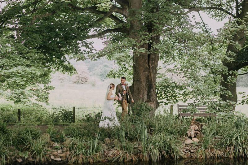 Crook-Hall-Wedding-Photography-150.jpg