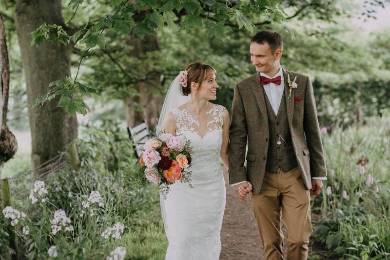 Crook-Hall-Wedding-Photography-153.jpg