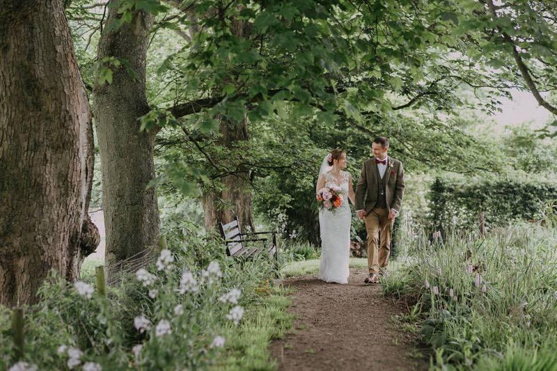 Crook-Hall-Wedding-Photography-154.jpg