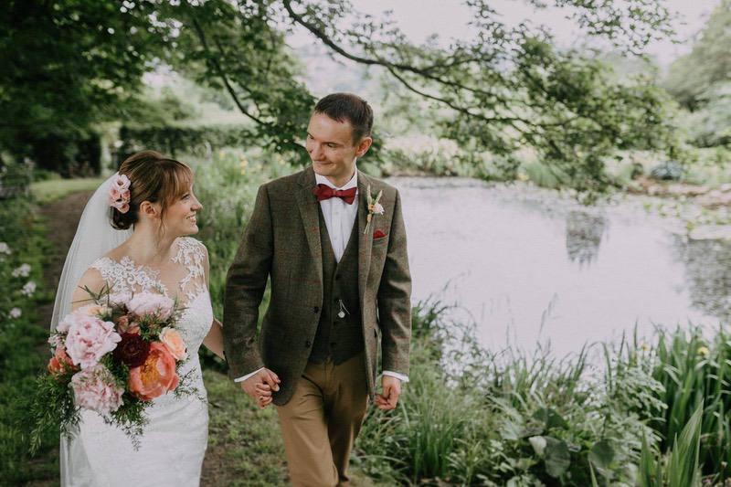 Crook-Hall-Wedding-Photography-155.jpg