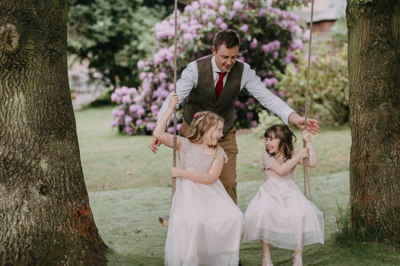 Crook-Hall-Wedding-Photography-157.jpg