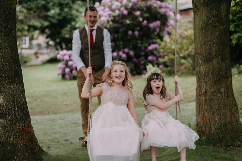 Crook-Hall-Wedding-Photography-158.jpg