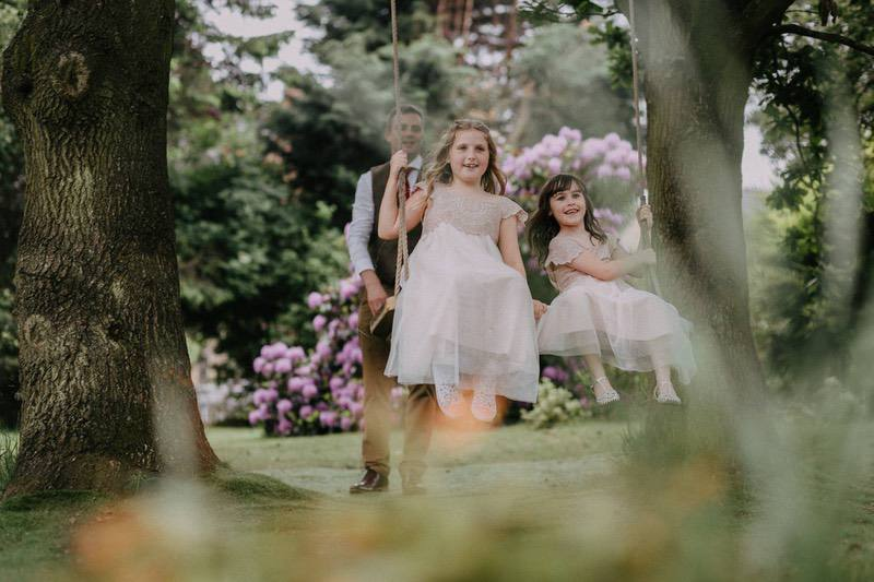Crook-Hall-Wedding-Photography-159.jpg