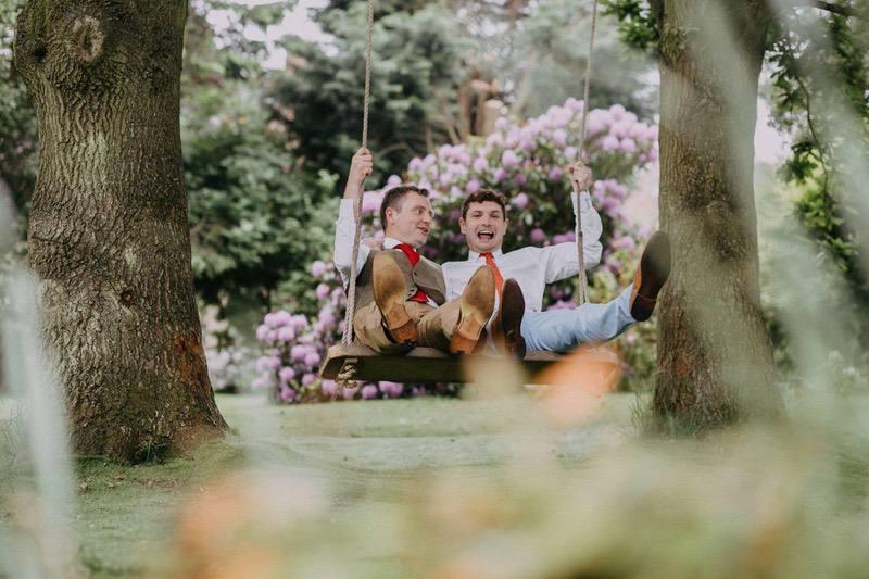 Crook-Hall-Wedding-Photography-160.jpg