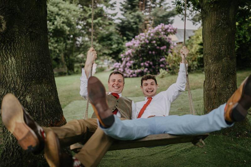 Crook-Hall-Wedding-Photography-161.jpg