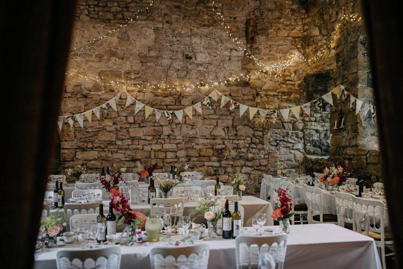 Crook-Hall-Wedding-Photography-162.jpg