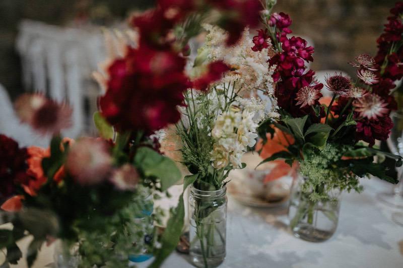 Crook-Hall-Wedding-Photography-164.jpg