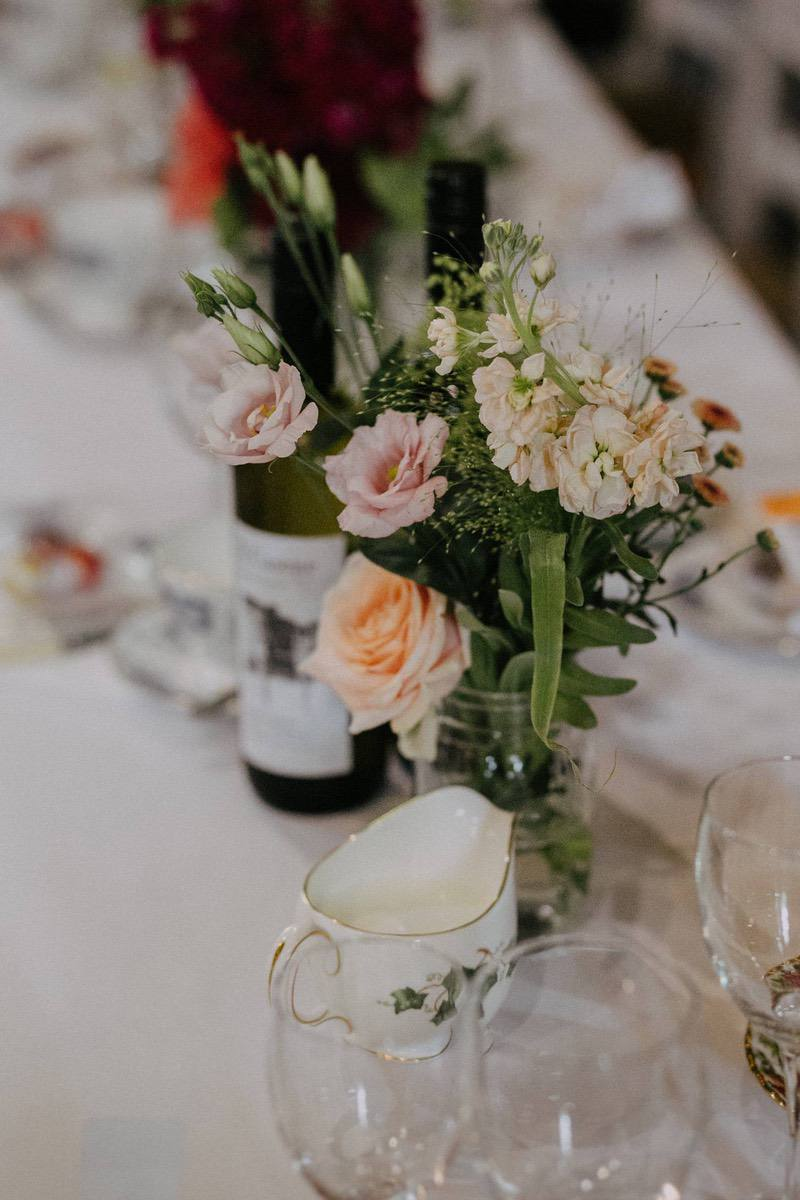 Crook-Hall-Wedding-Photography-166.jpg
