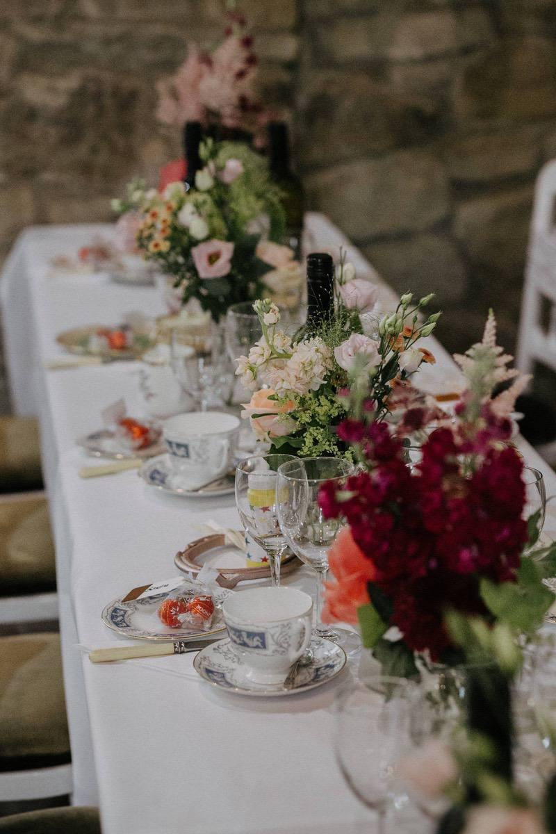 Crook-Hall-Wedding-Photography-167.jpg