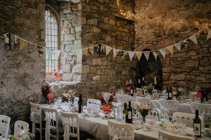 Crook-Hall-Wedding-Photography-168.jpg