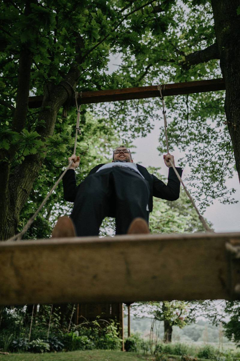 Crook-Hall-Wedding-Photography-170.jpg