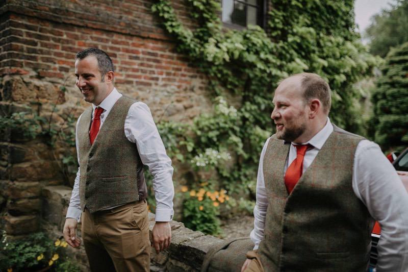 Crook-Hall-Wedding-Photography-173.jpg