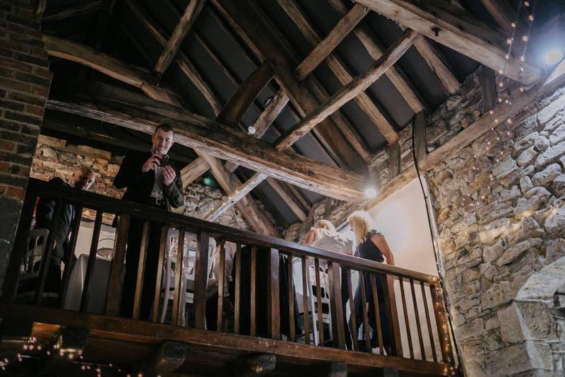 Crook-Hall-Wedding-Photography-174.jpg