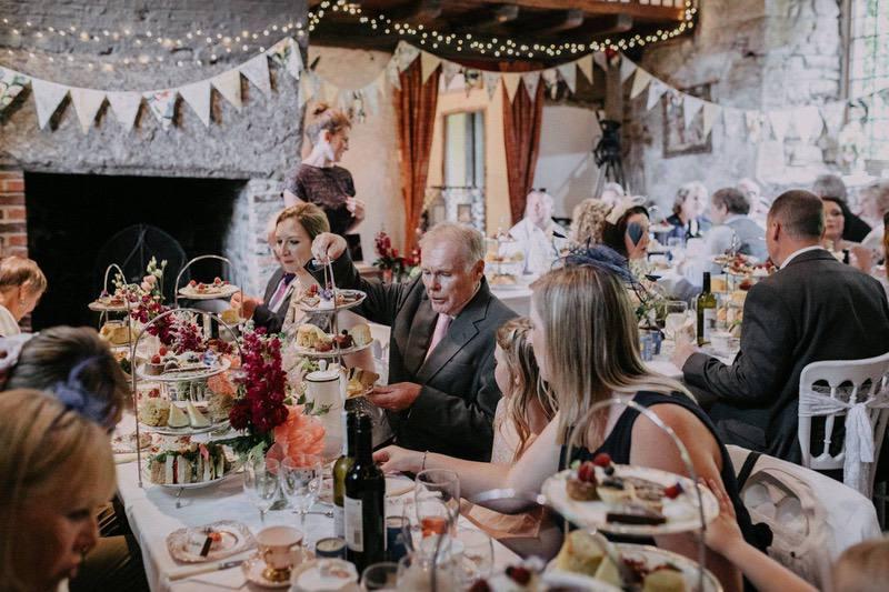 Crook-Hall-Wedding-Photography-176.jpg
