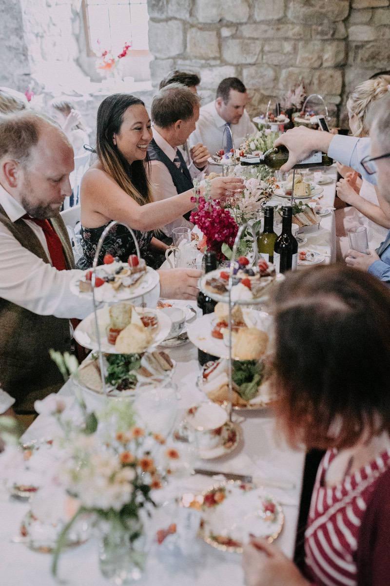 Crook-Hall-Wedding-Photography-175.jpg