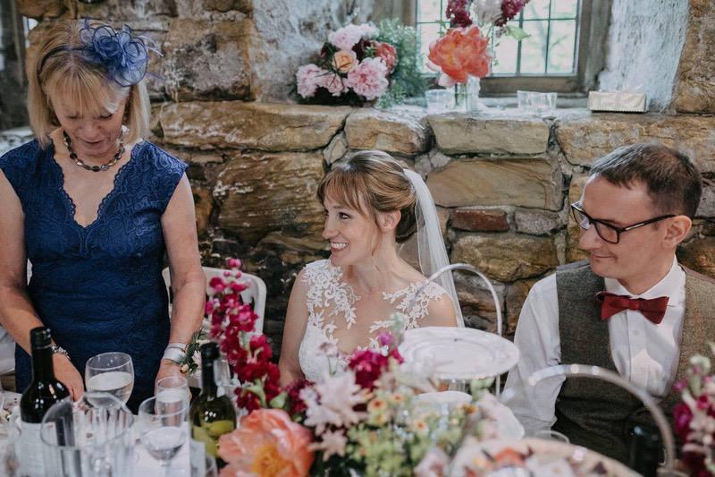 Crook-Hall-Wedding-Photography-178.jpg