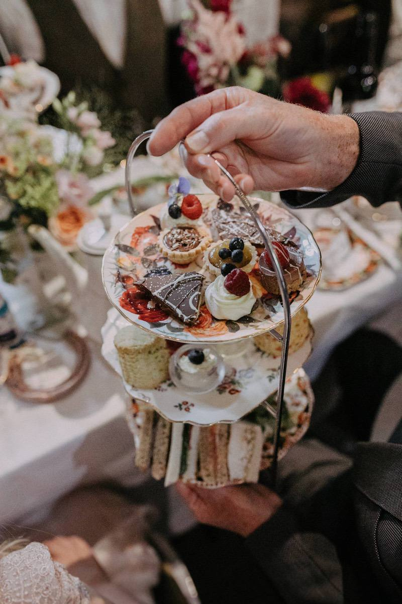 Crook-Hall-Wedding-Photography-177.jpg