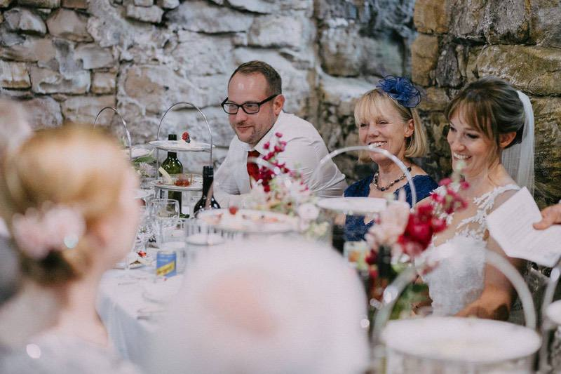 Crook-Hall-Wedding-Photography-180.jpg