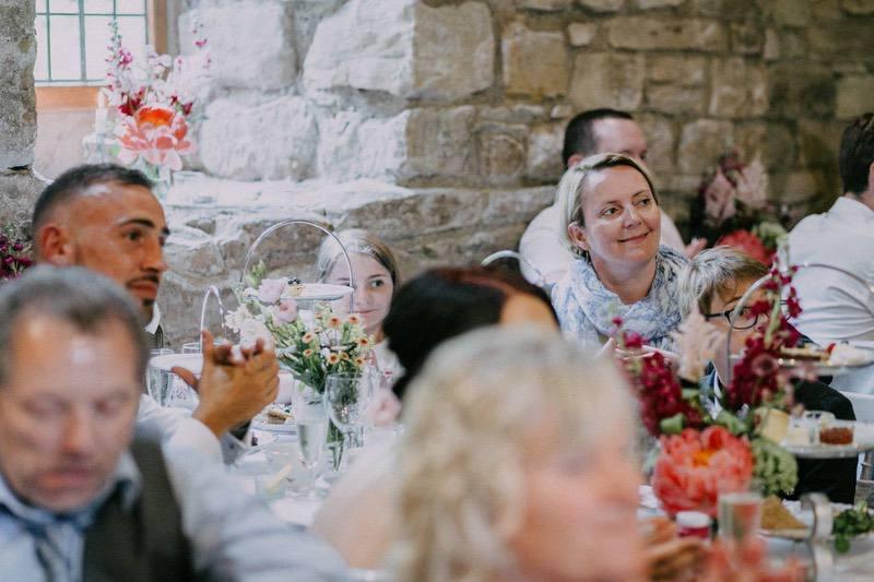 Crook-Hall-Wedding-Photography-181.jpg