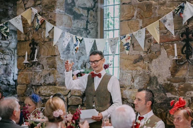 Crook-Hall-Wedding-Photography-182.jpg