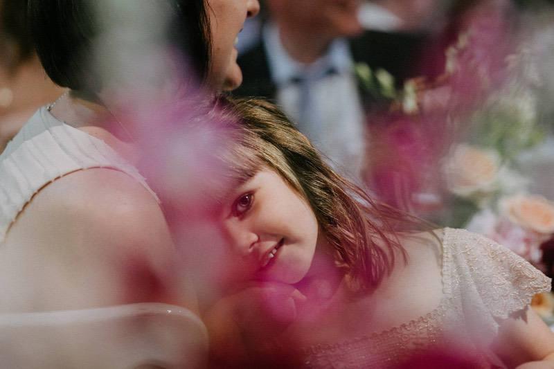 Crook-Hall-Wedding-Photography-184.jpg