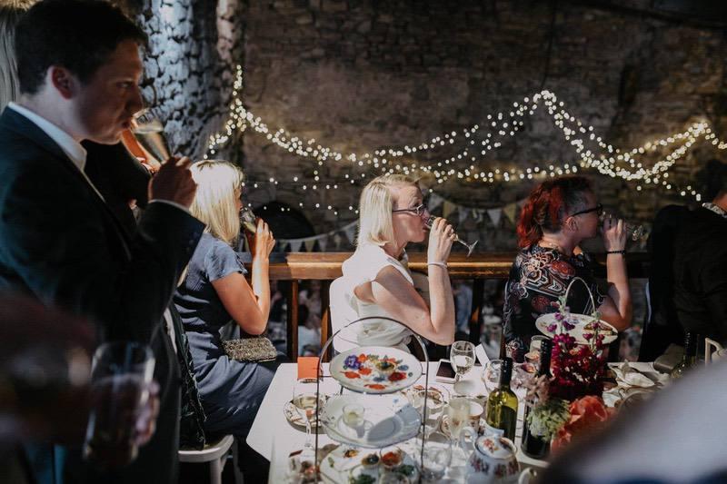 Crook-Hall-Wedding-Photography-185.jpg