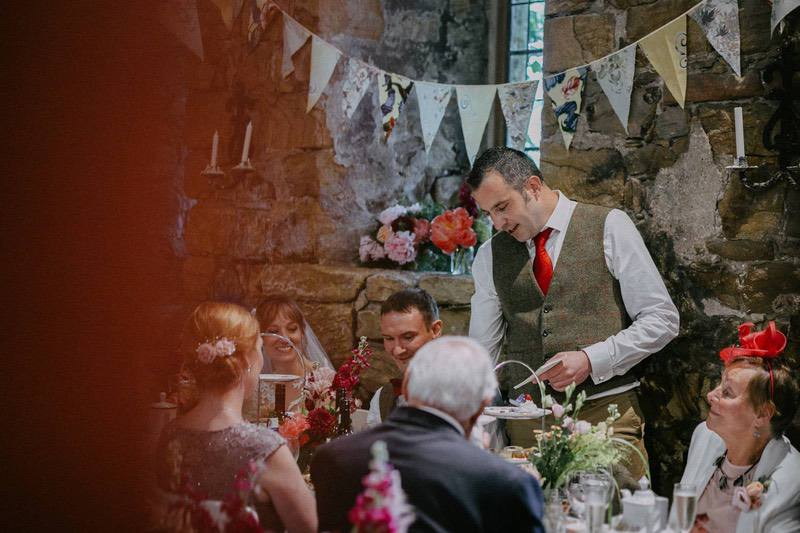 Crook-Hall-Wedding-Photography-186.jpg