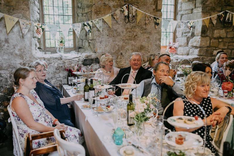 Crook-Hall-Wedding-Photography-187.jpg
