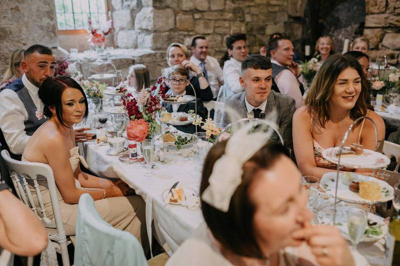 Crook-Hall-Wedding-Photography-188.jpg