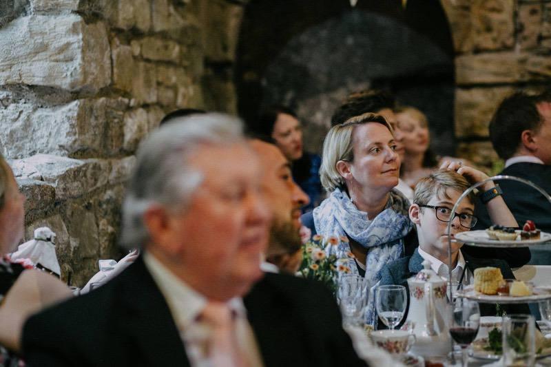 Crook-Hall-Wedding-Photography-190.jpg