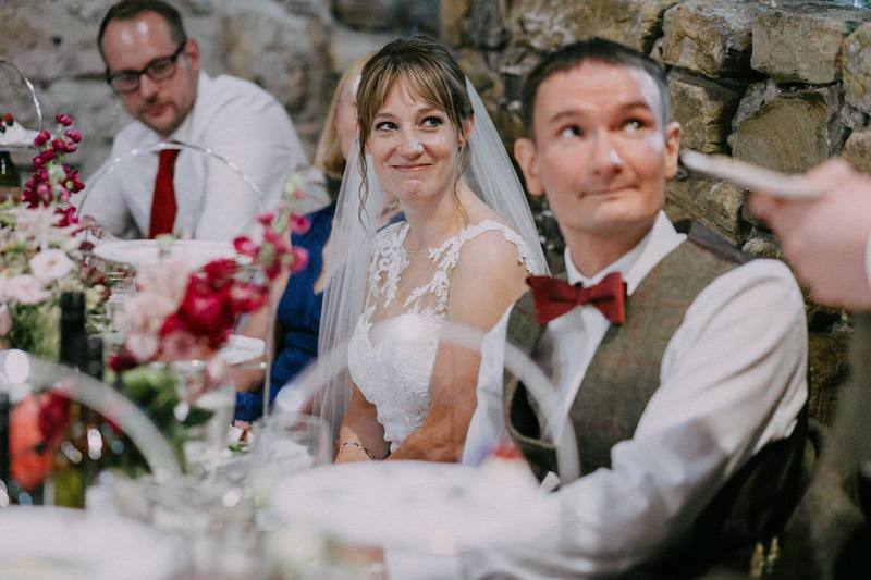 Crook-Hall-Wedding-Photography-192.jpg