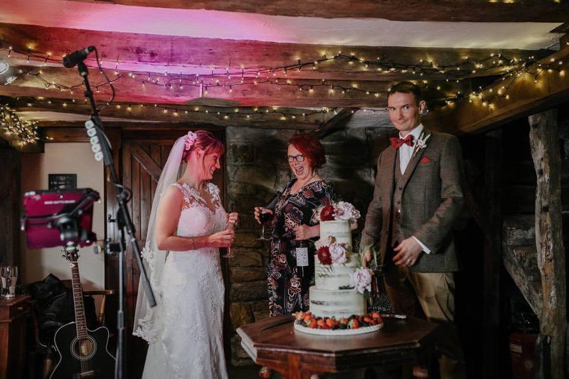Crook-Hall-Wedding-Photography-194.jpg