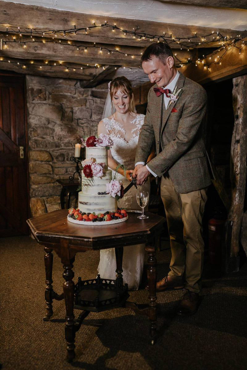 Crook-Hall-Wedding-Photography-195.jpg