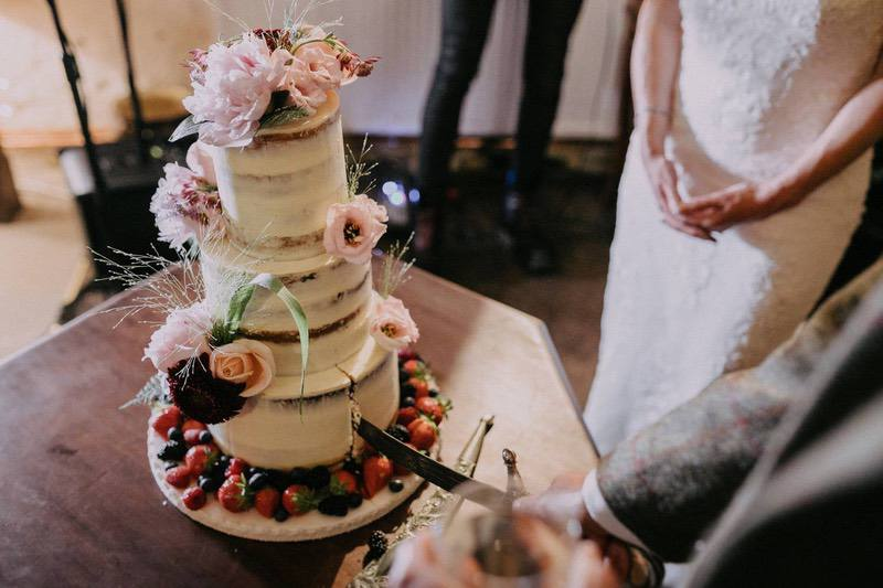 Crook-Hall-Wedding-Photography-196.jpg