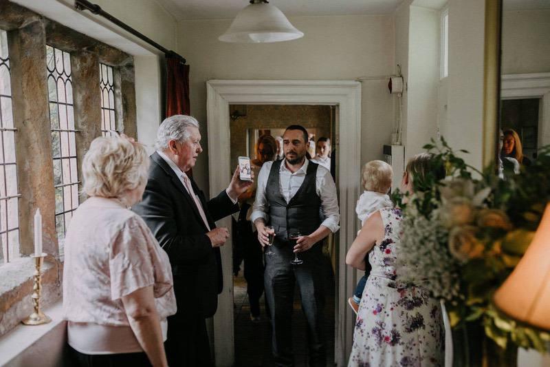 Crook-Hall-Wedding-Photography-204.jpg