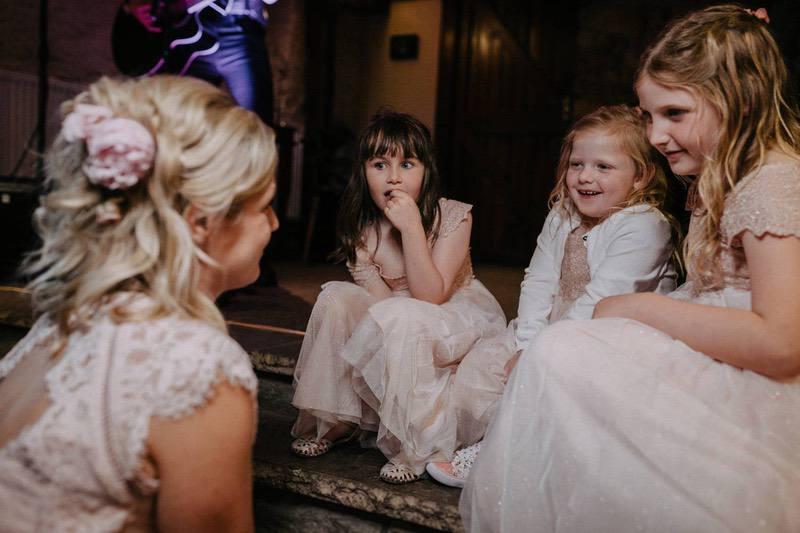 Crook-Hall-Wedding-Photography-207.jpg