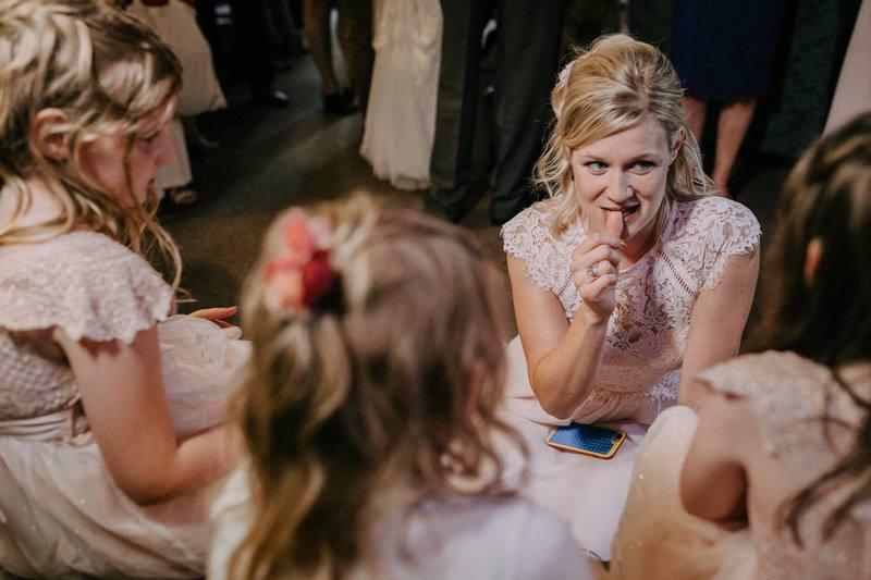 Crook-Hall-Wedding-Photography-208.jpg