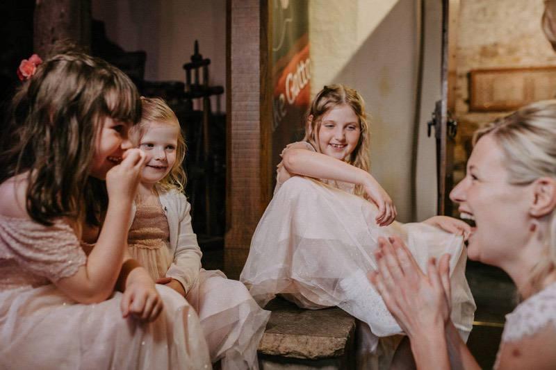 Crook-Hall-Wedding-Photography-209.jpg