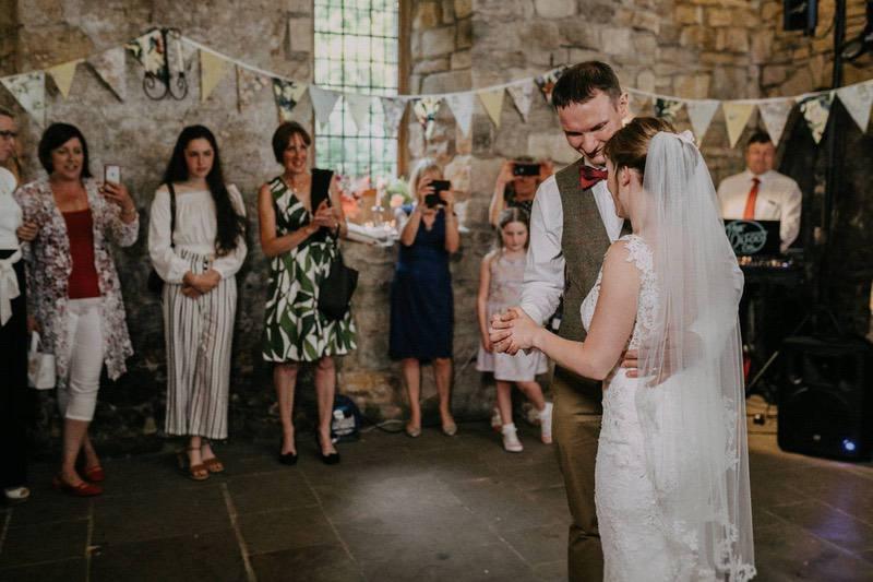 Crook-Hall-Wedding-Photography-213.jpg