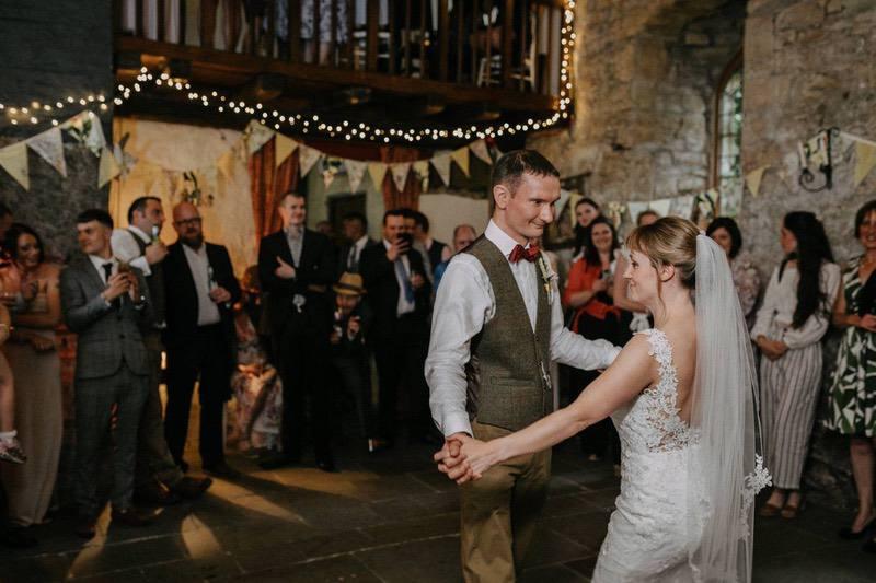 Crook-Hall-Wedding-Photography-214.jpg