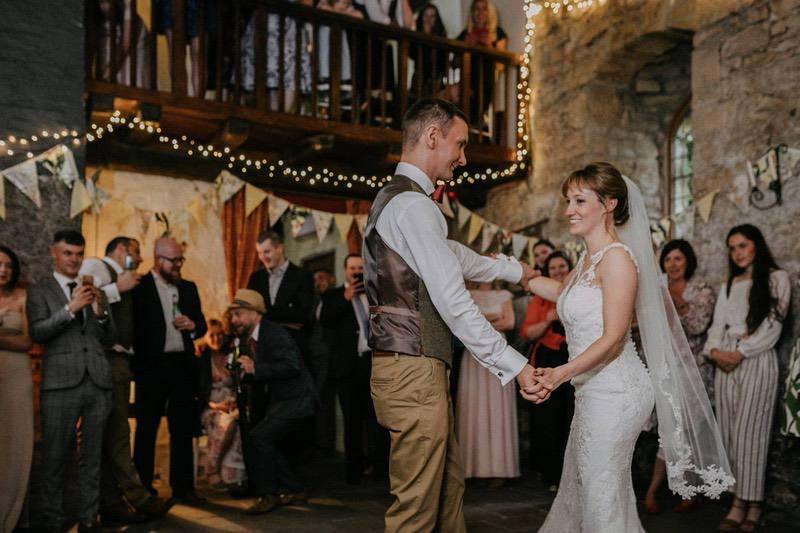 Crook-Hall-Wedding-Photography-215.jpg