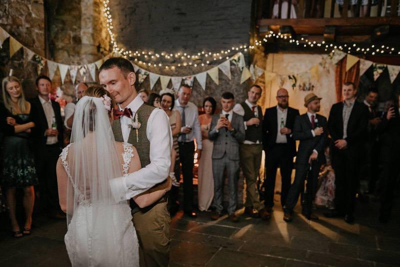 Crook-Hall-Wedding-Photography-216.jpg
