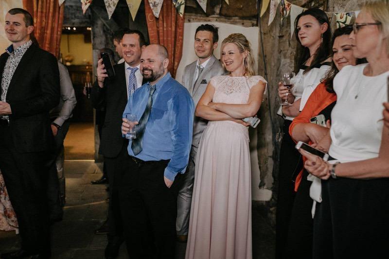Crook-Hall-Wedding-Photography-218.jpg
